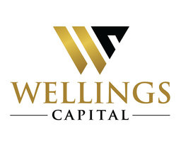 Wellings Capital Logo