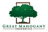 Medium great mahogany properties