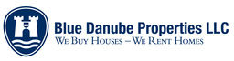 Blue Danube Properties LLC Logo