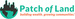 Thumbnail pol logo 2014 02 27 tagline rev high res