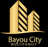 Medium bayou city multifamily