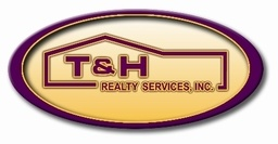 Large th realty logo smaller