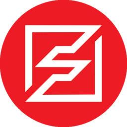 Lead Sherpa, Inc. Logo