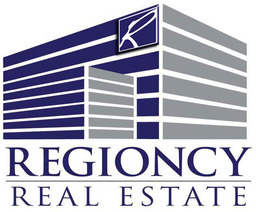 Large regioncy logo