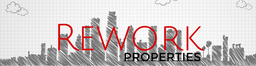 Rework Properties Logo