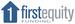 Thumbnail firstequityfunding house logo