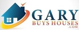Large gary logo  2