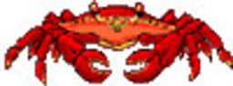 Crab Properties LLC Logo