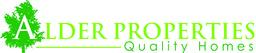 Alder Properties LLC Logo