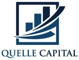 Large quelle capital 3   cropped