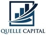 Medium quelle capital 3   cropped