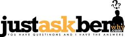 Large logo 03