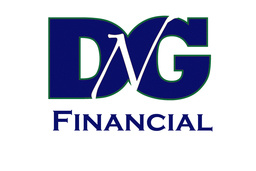DNG Financial Investing Logo