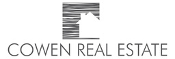 Large cowen real estate logo copy