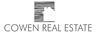 Medium cowen real estate logo copy
