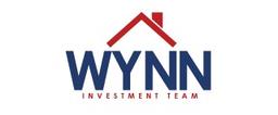 Wynn Investment Team Logo