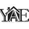 Y.A.E. Investors Group LLC
