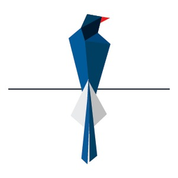 Magpie Investments Logo