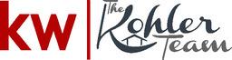The Kohler Team  Logo