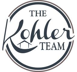 Large kohler team logo 2v2