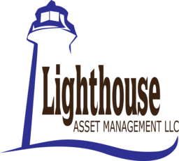 Lighthouse Asset Management LLC Logo