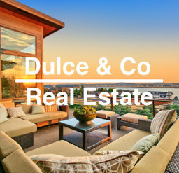 Large san diego sell homes 300x290