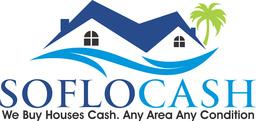 SoFloCash inc. Logo
