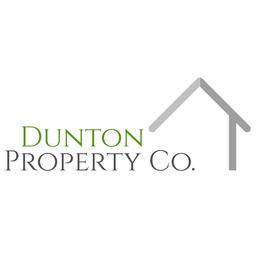 Dunton Property Co. Logo