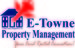 E-Towne Property Management Co. Inc.