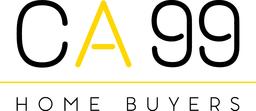 Large logo high resolution  1