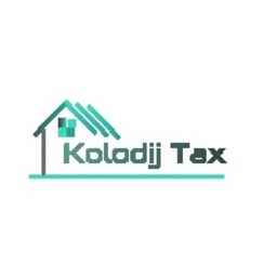 Kolodij Tax & Consulting Logo