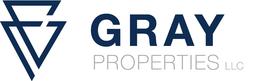Large grayprop logo horiz rgb 300dpi