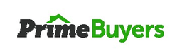 PrimeBuyers Logo