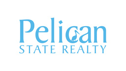 Large sh   olus   pelican state realty   logo   final