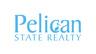 Medium sh   olus   pelican state realty   logo   final
