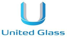 United Glass Ventures, LLC Logo