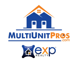 Large exp mup logo