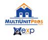 Medium exp mup logo