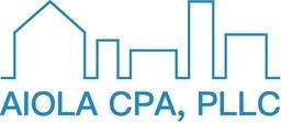 Aiola CPA, PLLC Logo