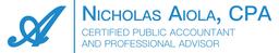Large nicholas aiola  cpa