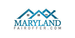 Large marylandfairoffercomlogo 2