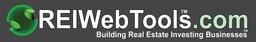 REIWebTools Logo