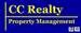 CC Realty & Property Management