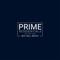 Prime Residentials LLC