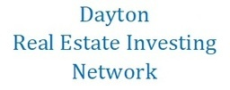 Large dayton rei network