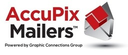 Large accupix mailers logo 03.png