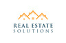 Medium real estate solutions logo ver2