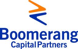 Boomerang Capital Partners Logo