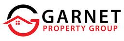 Garnet Property Group Logo