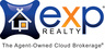 Medium exp realty tagline 1200